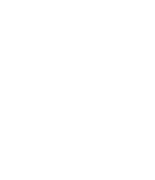 Mermaid Boat School
